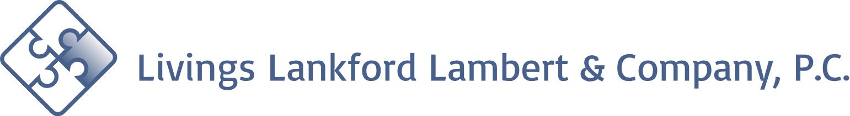 Livings Lankford Lambert & Company, P.C.